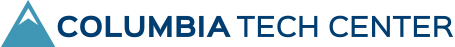 Columbia Tech Center